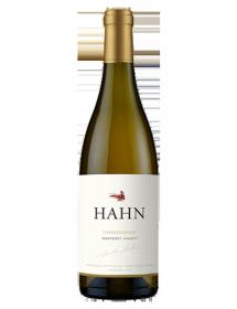 Hahn Winery Chardonnay Monterey County Californie USA