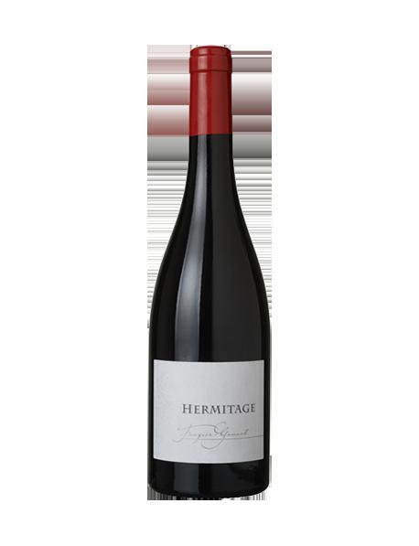 Domaine des Hauts Châssis Hermitage Rouge 2015