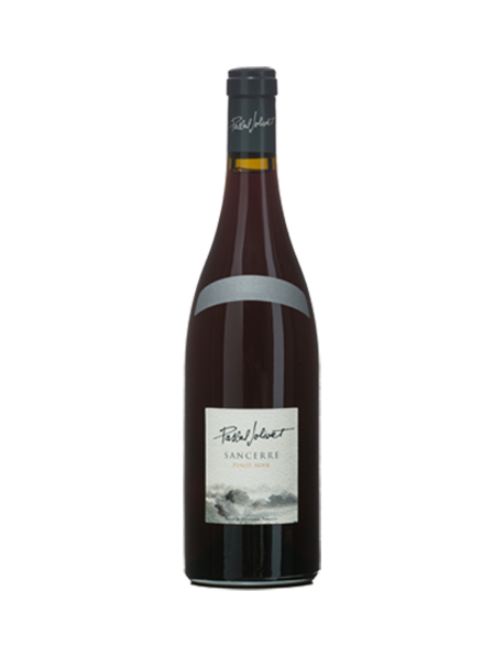Pascal Jolivet Sancerre Rouge 2013
