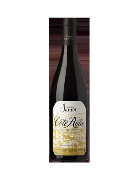 Domaine Jamet Côte Rôtie