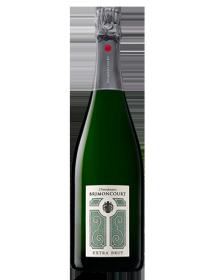 Champagne BrimoncourtExtra-Brut