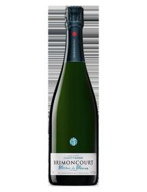 Champagne BrimoncourtBlanc de blancs