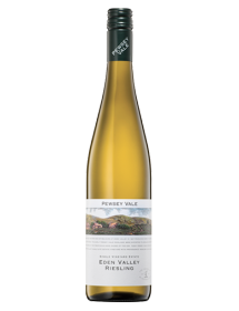 Pewsey Vale Riesling Eden Valley Australie Blanc