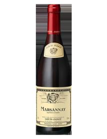 Domaine Louis Jadot Marsannay Rouge 2015