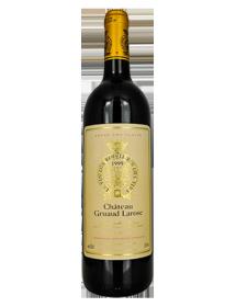 Château Gruaud Larose Saint-Julien 2ème Grand Cru Classé 1999