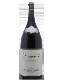 Domaine Michel Chapoutier Saint-Joseph Deschants Rouge 2013 Jéroboam 3 litres