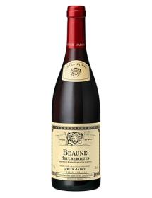 Maison Louis Jadot Beaune 1er Cru Boucherottes Rouge