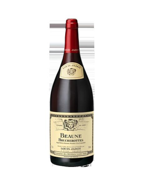 Maison Louis Jadot Beaune 1er Cru Boucherottes Rouge Mathusalem 6 litres