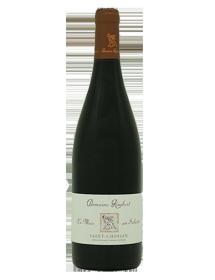Saint-Chinian Mas au Schiste 2015 - Languedoc rouge du Domaine Rimbert