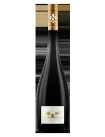 Vin rouge Bio Cru classé Provence - Symphonie Château Ste Marguerite