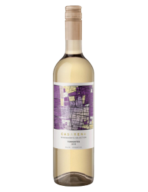 Casarena Winemakers Selection Torrontes Argentine 2018