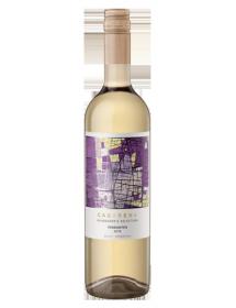 Casarena Winemakers Selection Torrontes Argentine 2018