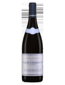 Domaine Bruno Clair Gevrey-Chambertin