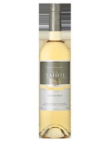 Domaine Ampélidacées Clos du Récif Vin de Tahiti