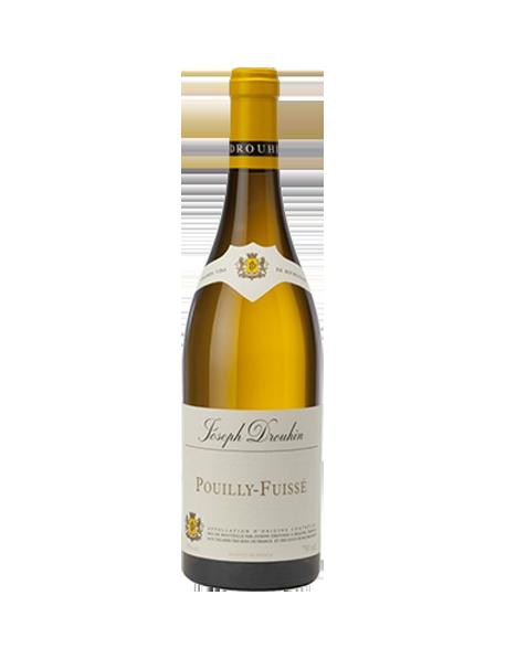 Domaine Joseph Drouhin Pouilly-Fuissé Blanc