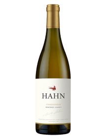 Hahn Winery Chardonnay Monterey County Californie USA