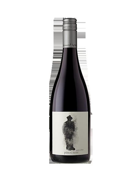 Innocent Bystander Pinot Noir Yarra Valley Victoria Australie Rouge 2016