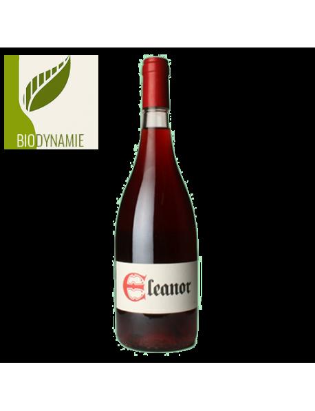 Despagne-Rapin Eleanor Bordeaux Vin de France Rouge 2016 - Biodynamie
