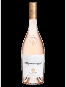 Coffret vin Provence Découverte Côtes-de-Provence Rosé Magnum
