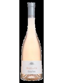 Coffret vin Provence Prestige Côtes-de-Provence Rosé Magnum