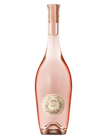 Francis Ford Coppola Winery Sofia Monterey County Rosé