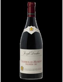 Domaine Joseph Drouhin Chambolle-Musigny 1er Cru Rouge Jéroboam 3 litres