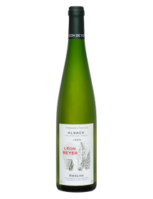 Léon Beyer Riesling Vendanges Tardives 1995