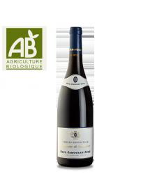 Paul Jaboulet Aîné Crozes Hermitage Domaine de Thalabert Rouge 2013 - Caisse Bois d'origine 6 bouteilles