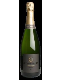 Champagne Jean-Philippe Charpentier Brut Réserve