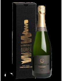 Champagne Jean-Philippe Charpentier Brut Réserve - Avec étui