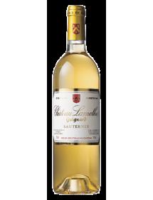 Château Lamothe-Guignard Sauternes 2ème Grand Cru Classé 2010