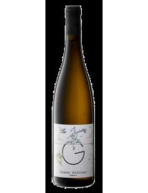 Weingut Gmeinböck Fabula Grüner Veltliner Weinland Autriche Blanc
