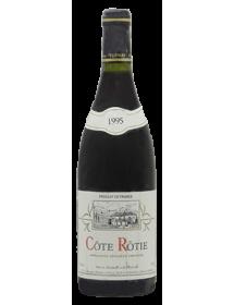 Domaine Georges Vernay Côte-Rôtie 1995