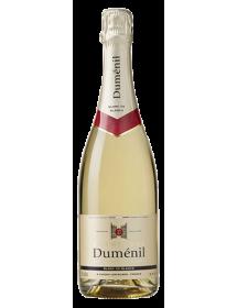 Champagne Duménil 1er Cru Blanc de blancs