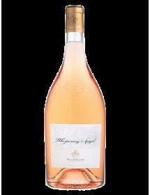 Château d'Esclans Côtes-de-Provence Whispering Angel Rosé 2019 Salmanazar 9 litres