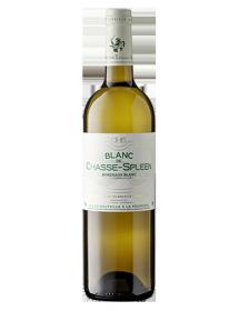 Château Chasse-Spleen Bordeaux Blanc