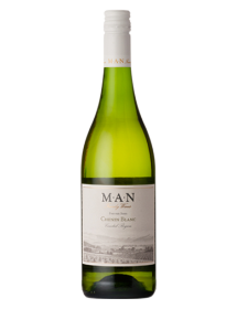 Man Family WinesFree Run Steen Chenin Afrique du Sud Blanc 2013