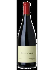 Occidental Freestone Pinot Noir Sonoma Valley USA Rouge 2019