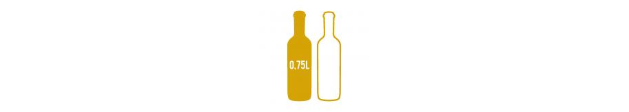 Bouteille de vin : vente vin et cadeaux vins en ligne