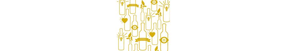Cadeaupersonnalisé : idée cadeau vin - La Bouteille Dorée