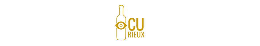 Cadeauvin personnalisé : idée cadeau vin pour amateurs curieux - La Bouteille Dorée