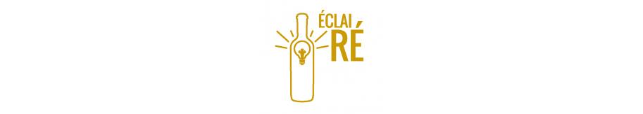 Cadeauvin personnalisé : idée cadeau vin pour amateurs éclairés - La Bouteille Dorée