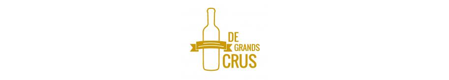 Cadeauvin personnalisé : idée cadeau vin pour amateurs de grands crus - La Bouteille Dorée