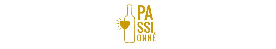Cadeauvin personnalisé : idée cadeau vin pour amateurs passionnés - La Bouteille Dorée