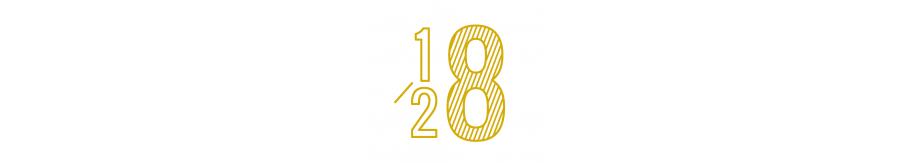 Idée cadeau vin millésime anniversaire 20 ans, 21 ou 25 ans par La Bouteille Dorée