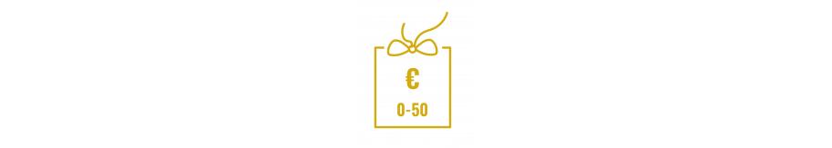 Coffret cadeau vin à moins de 50 euros - LA BOUTEILLE DORÉE