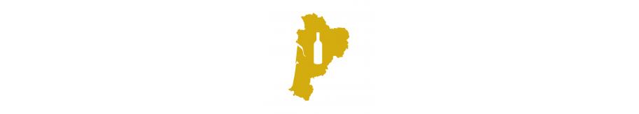 Créez votre coffret cadeau vin de Bordeaux - LA BOUTEILLE DORÉE
