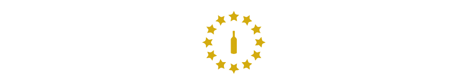 Créez votre coffret cadeau vin d'Europe - LA BOUTEILLE DORÉE