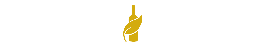 Créez votre coffret cadeau vin bio et naturel - LA BOUTEILLE DORÉE
