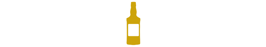 WHISKY français pur malt - Whisky issu de l'agriculture biologique
